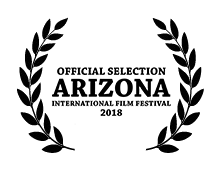 official selection arizona laurel
